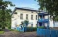 Здание, где размещался Орловский уездный комитет РКСМ, Орловская, 83.jpg