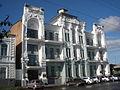 Здание гостиницы Башкирова.JPG