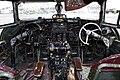 Ильюшин Ил-14 148001908, Москва - Ходынское поле (им. Фрунзе) RP9043.jpg