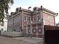 Казань, дом Сафы Бахтеева.jpg