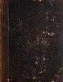 Казки Андерсена з короткою ёго життєписью (1873).pdf