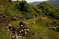 Кала-Корейш - разрушенное поселение - 3.jpg