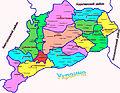 Карта Сельских поселений.jpg