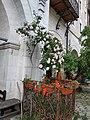 Квіти в монастирі.jpg