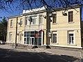 Киевский районный суд г. Симферополя (2018, 2).jpg