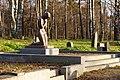 """Кладбище """"Сорвали"""". Фото 9.jpg"""