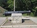 Комплекс споруд фортеці Святої Єлизавети 3.jpg