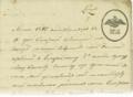 Копия купчей на землю, выданная из Богородского уездного суда Ивану.png