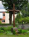 Крест krucifikss - panoramio (1).jpg