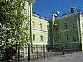 Кронштадт. Ленинградская 10 (со двора).jpg