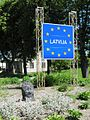 Латвия - panoramio.jpg