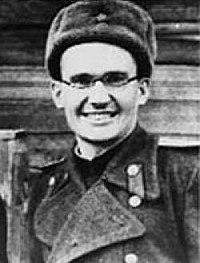 Леонид Иович Гайдай.jpg