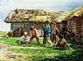 Маковский Игра-в-бабки 1870.jpg