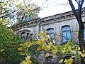 Миколаїв, Технічне залізничне училище (2).JPG