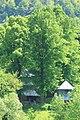 Миколаївська церква (дер.) 1655 р. Гусний 7605.jpg