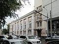 Москва, Васильевская улица, 13.jpg