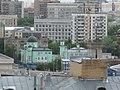 Московская Соборная Мечеть - panoramio.jpg