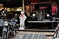 "Мышкин, клуб-музей ""Экипаж"" ретро-техники - Myshkin, museum of retro technology (14690853484).jpg"