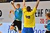 М20 EHF Championship EST-UKR 28.07.2018-5337 (43689495631).jpg