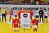 М20 EHF Championship ITA-GBR 24.07.2018-6340 (43567935002).jpg