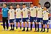М20 EHF Championship LTU-GRE 24.07.2018-2339 (41805863030).jpg