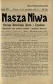 Наша Ніва-1909-41.pdf
