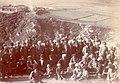 Нохчийчоь, ЧӀебарлой (1905 ш.).jpg