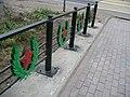 Ограждение пешеходной дорожки к памятнику.jpg