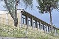Основното училиште во Ѕвегор (1).jpg