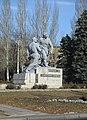 Пам'ятник «Борцям за Радянську владу».jpg