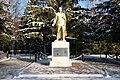Памятник Мусе Джалилю в посёлке Джалиль.jpg