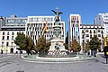 Памятник мученикам за веру и отечество (Monumento a los mártires de la religión y de la patria) - panoramio.jpg