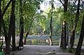 Парк Харитонова-Расторгуева 4.JPG