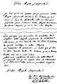 Письмо кн Таракановой Екатерине II.jpg