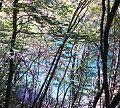 Плиттвички езера 8.jpg