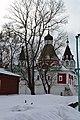 Покровская церковь Александровская слобода (2).jpg