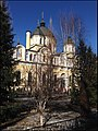 Покровский женский монастырь - panoramio (8).jpg
