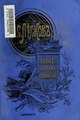 Полное собрание сочинений Н. С. Лескова. Т. 19 (1903).pdf