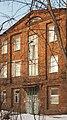 Пушкино, Октябрьская улица, 38, 1927 год (16493999389).jpg