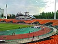 РСК Олимпийский - panoramio.jpg