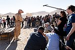 Работа зарубежных СМИ в городе Пальмире во время концерта «С молитвой о Пальмире» (28).jpg
