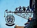 Риквир, Франция - panoramio (4).jpg