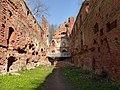 Руины крепости Бальга 02.jpg
