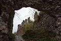 Руїни Хустського замку 3.jpg