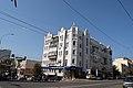 Саксаганського вул., 33-35 30 DSC 8584.JPG