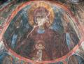Св. Петка Брајчинска - Пресвета Богородица.png