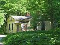 Сергиевка. Банный домик 01.jpg