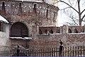 Симонов мужской монастырь (8392049751).jpg