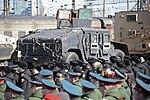 Сирийские перелом в Екатеринбурге 09.jpg
