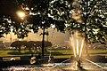 Сквер у Зимнего Дворца (Эрмитажа) с фонтаном.IMG 8757WIR.jpg